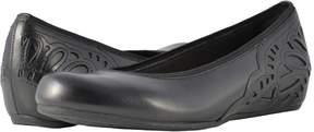 Rockport Cobb Hill Collection Cobb Hill Sharleen Pump Women's Shoes