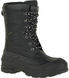 Kamik NationPro Winter Boot