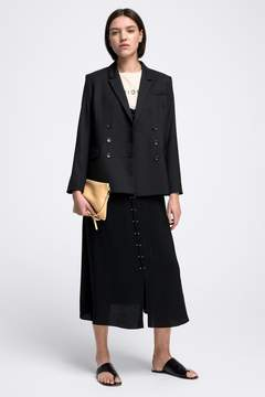 Dagmar | Tuva Wool Blazer | M
