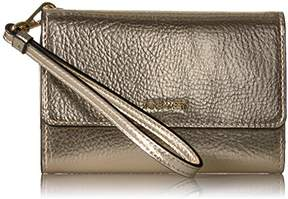 Nine West Tech Wristlet