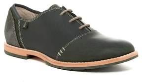 Ahnu Emery Leather Oxford