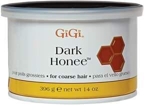 GiGi Dark Honee Wax