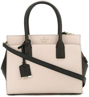 Kate Spade small Candace tote