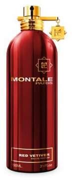 Montale Red Vetiver Eau De Parfum/3.4 oz.