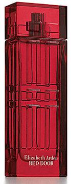 Elizabeth Arden Red Door Eau de Parfum Spray