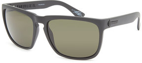 Electric Eyewear ELECTRIC Knoxville XL Polarized Sunglasses
