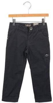 Jean Bourget Boys' Slim-Leg Pants w/ Tags