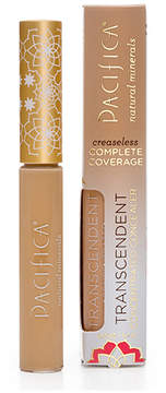 Pacifica Natural - Transcendent Concentrated Concealer by .15oz Concealer)