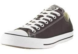 Converse Unisex Chuck Taylor All Star Ox Basketball Shoe.