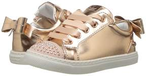 Naturino Express Rosella Girls Shoes
