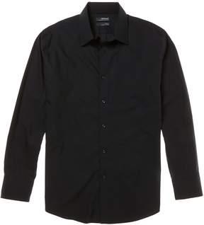 Murano Wardrobe Essentials Ultimate Modern Comfort Solid Sportshirt