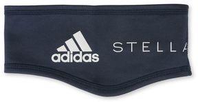 Stella McCartney black running headband