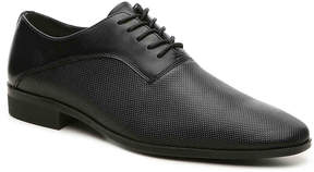 Aldo Men's Trigolle Oxford