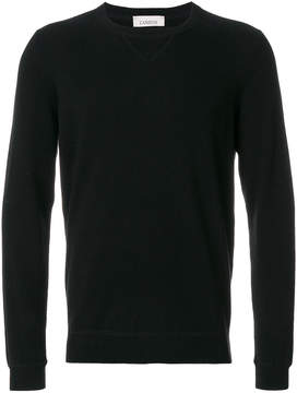 Laneus long sleeved sweatshirt