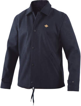 Rip Curl Men's Stadium Wool Blend Jacket