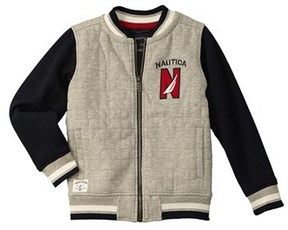Nautica Boys' Jacket.