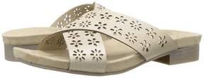 Rialto Alix Women's Shoes