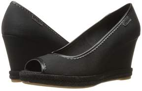 Lauren Ralph Lauren Nella Women's Wedge Shoes