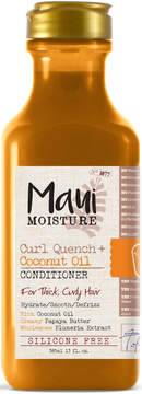 Maui Moisture Curl Quench + Coconut Oil Conditioner