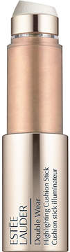 Estee Lauder Double Wear Highlighting Cushion Stick 14ml