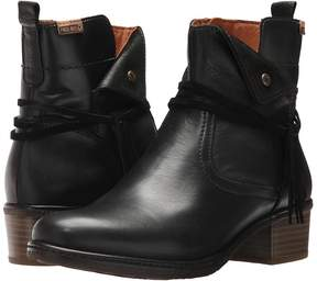 PIKOLINOS Zaragoza W9H-8800 Women's Shoes