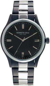 Kenneth Cole Analog Bracelet Watch