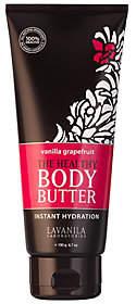 LAVANILA The Healthy Body Butter 6.7 oz