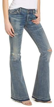 Citizens of Humanity Charlie Flare Jeans