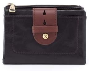 Hobo Duske Wallet