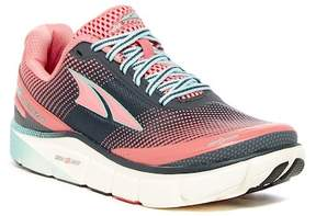 Altra Torin 2.5 Sneaker