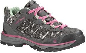 Vasque Women's Monolith Low Hiking Shoe