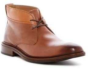 Cole Haan Williams Welt Chukka II Boot
