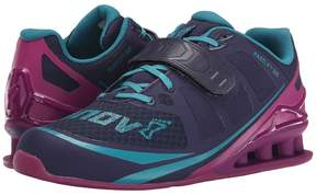 Inov-8 FastLifttm 325 Women's Running Shoes