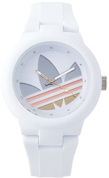 adidas ADH9084 White Watch