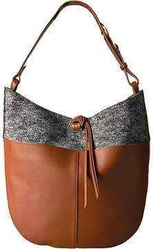 ED Ellen Degeneres Brea Hobo Hobo Handbags