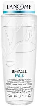 Lancome Bi-Facil Face Makeup Remover & Cleanser