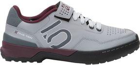 Five Ten Kestrel Lace-Up Shoe