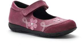 Rachel Lily Toddler Girls' Shoes