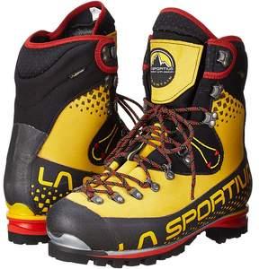La Sportiva Nepal Cube GTX Men's Climbing Shoes
