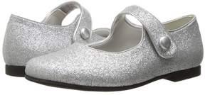 Rachel Halle Girls Shoes