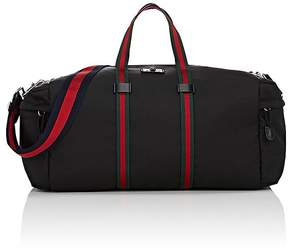 Gucci Men's Duffel Bag