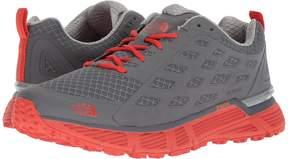 The North Face Endurus TR Men's Shoes