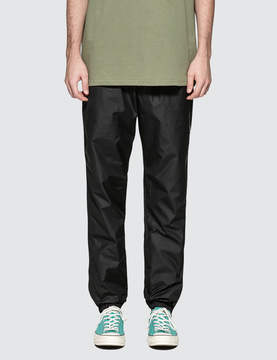 Undefeated Nylon Pants