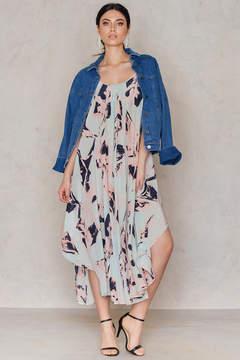 By Malene Birger Shalana Dress
