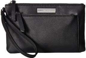 Nine West SLG Items Wallet