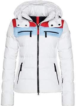 Bogner Fire & Ice Bogner Lela 2 Jacket