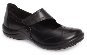 Romika Women's Maddy 30 Mary Jane Flat