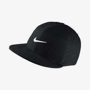 Nike Golf True Statement Fitted Hat
