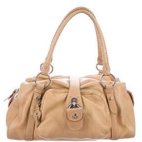 Miu Miu Cervo Shoulder Bag