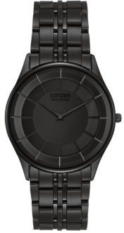 Citizen Stiletto Eco-Drive Watch